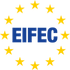 European Institute for Expor Compliance | Eifec